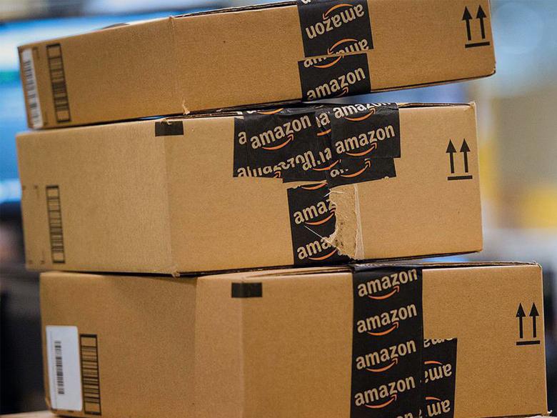 PSA: Amazon's Cyber Monday 2017 Preview