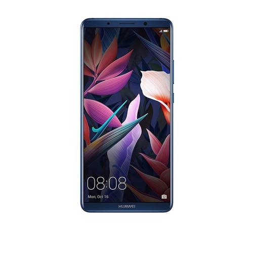 128 GB Huawei Mate 10 Pro Unlocked GSM Smartphone $649.99