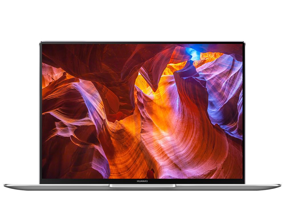 "Huawei MateBook X Pro Signature Edition 13.9"" 3K Touch, 8th Gen i5-8250U, 8 GB RAM, 256 GB SSD + $300 Amazon Gift Card $1199.99"