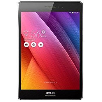 "Asus Zenpad 8"" Z380M 16 GB - $99.00 - Amazon"