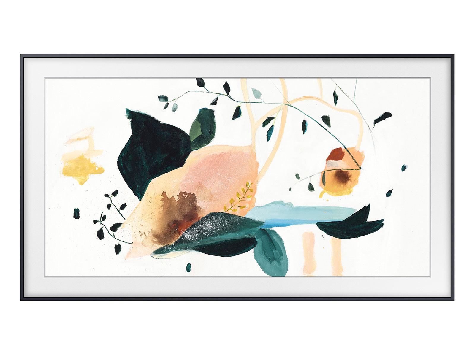 Samsung 75inches Frame TV 2020 model $1899.97 at Costco B&M YMMV