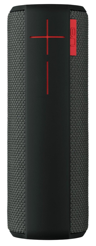 Logitech UE Boom Bluetooth Speaker @ Walmart $20 YMMV