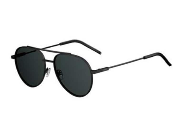 Fendi Men S Aviator Sunglasses F0222 Slickdeals Net