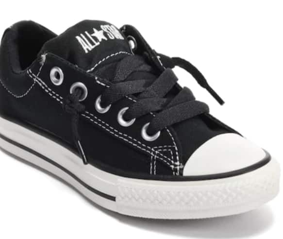 Boys Shoes clearance in Kohls $20