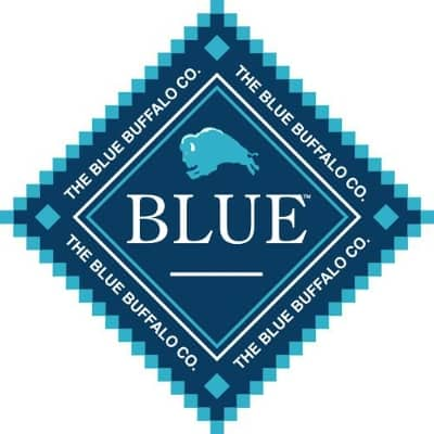 Blue Buffalo Class Action Lawsuit - purchased between 5/7/08 and 12/18/15