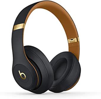 Beats Studio3 Wireless Noise Cancelling Over-Ear Headphones (Latest Model) $199.95