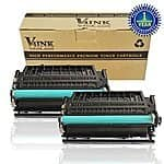 Compatible Canon cartridge 120 Toner 1 pack  $17.99, buy 2 Save 10% or more