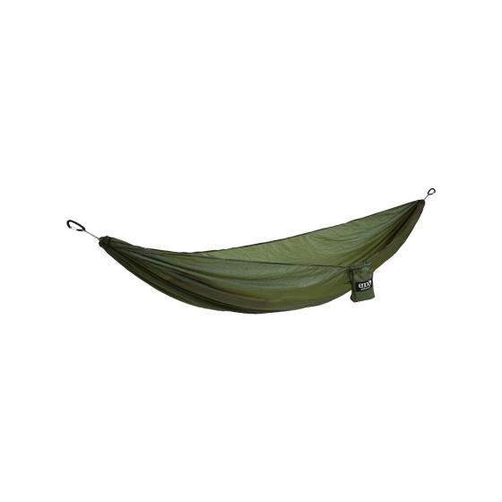 ENO Sub7 hammock $25 plus sh, $32.49 total at Scout Shop