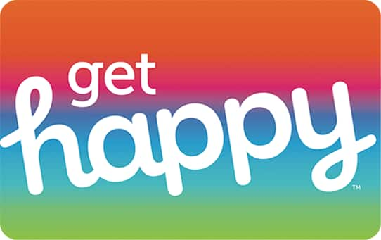 american express offer Happy Cards: Gift Cards With More Freedom And More Options $85