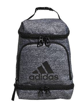 Costco InStore: Adidas Excel Insulated Lunch Pack at $6.97
