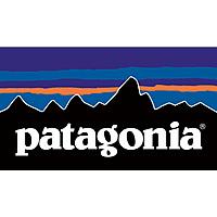 2020 Patagonia Black Friday Deals Sale Ad Hours Slickdeals