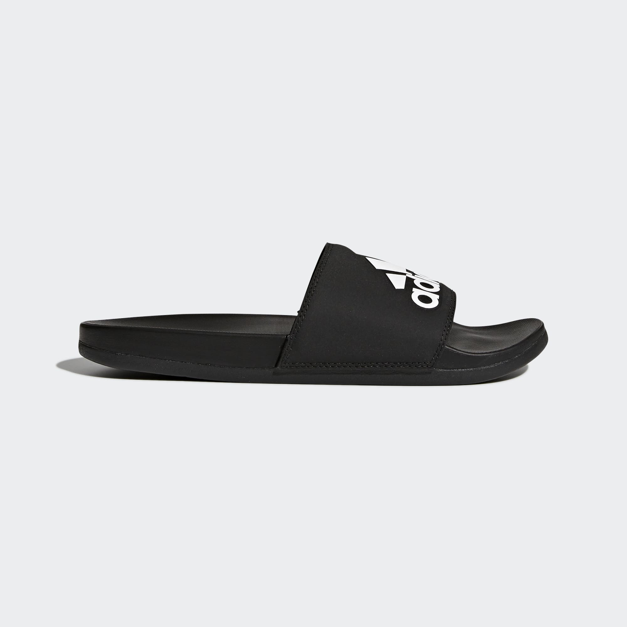 766802625 ... adidas Men s Adilette Cloudfoam Plus Mono Slides (various colors)   15.30. Deal Image. Deal Image