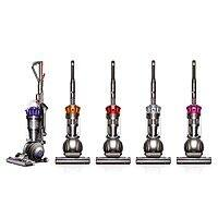 Groupon Deal: Dyson DC65 Refurbished from Groupon $199 + other incentives