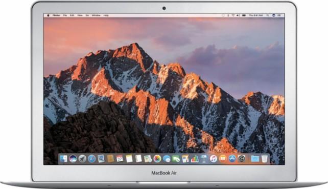 Best Buy Elite Members - Macbook Air $699.99 & 849.99 Early Access