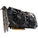 GIGABYTE Radeon R9 390 8GB 512-Bit GDDR5 Video Card $260 AR and 10% discount code