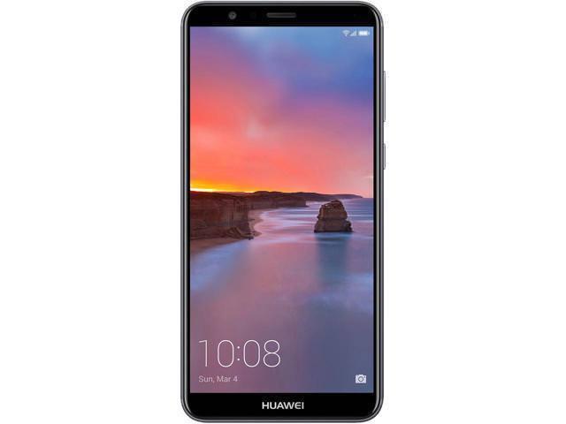 Huawei Mate SE 4G LTE $184
