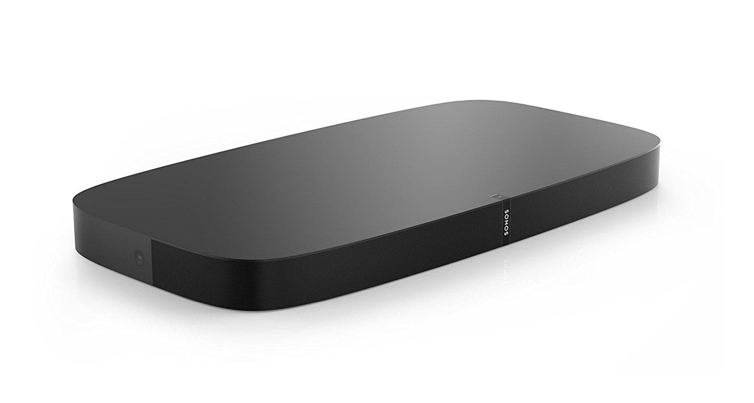 Sonos PLAYBASE for Home Theater and Streaming Music $599.99