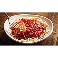 Olive Garden Deal: Olive Garden: Never Ending Pasta, Soup/Salad, Breadsticks for only $9.99 - Ends Nov 22nd
