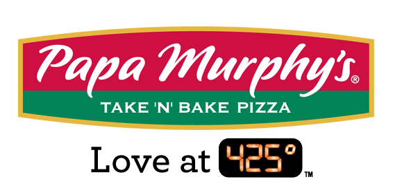 Papa Murphy's Pizza 50% off online orders over $20, YMMV