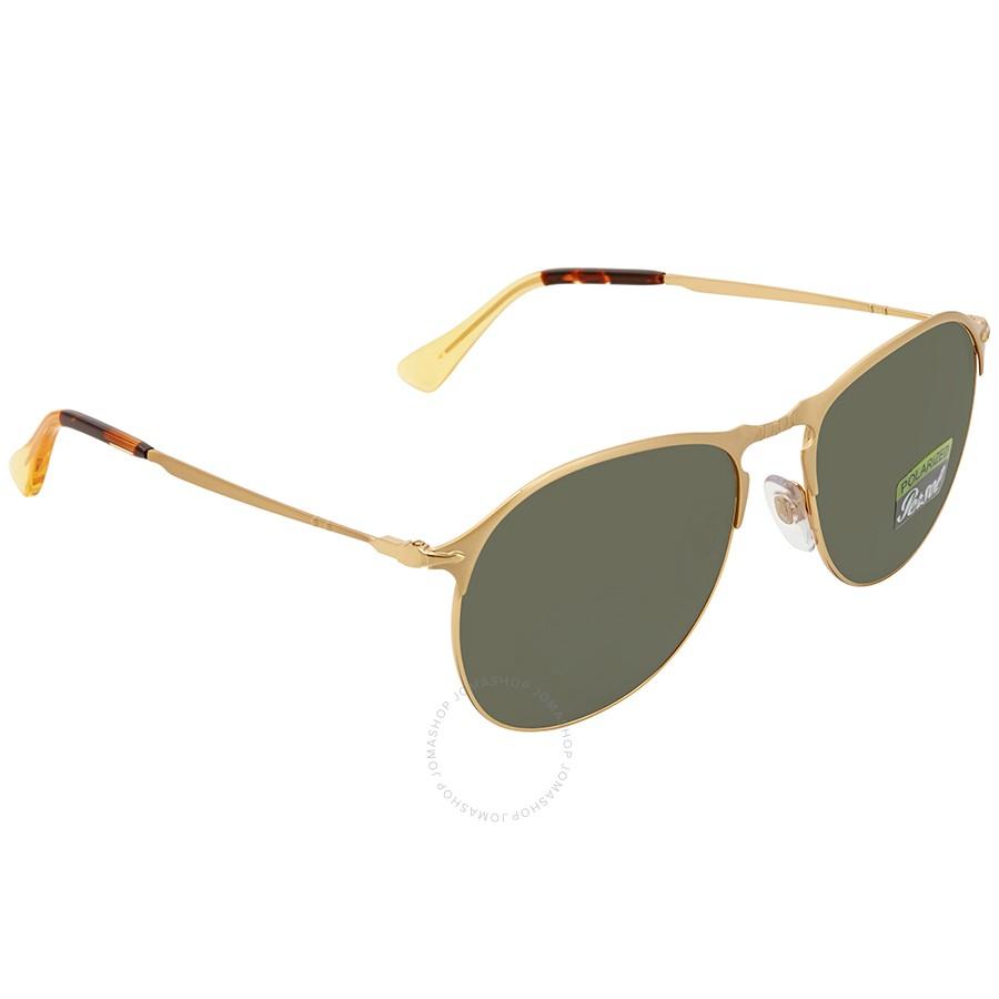 Prada,Persol  premium brand sunglasses@$94.99+fs
