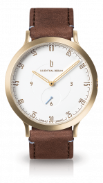 lilienthal-berlin watches at 33% off - @$147+fs