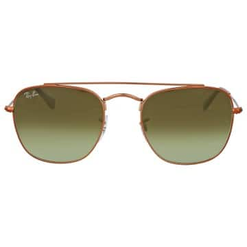 f72f4dcb0f Rayban select sunglasses  40 off at Jomashop -  59.99 - Slickdeals.net