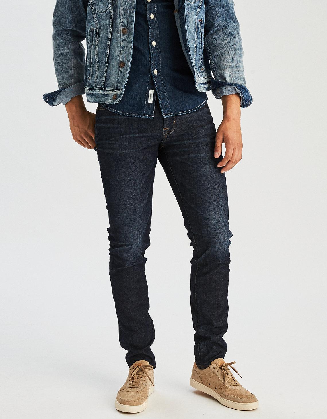 American Eagle Clearance Jeans (Men & Women)