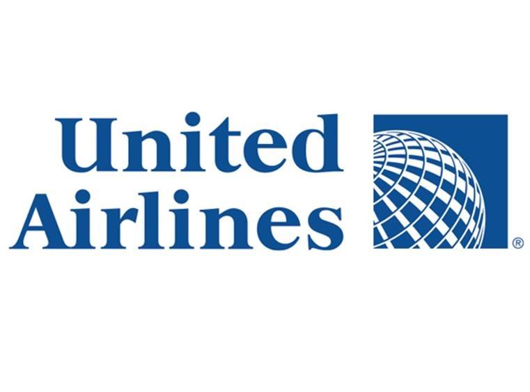 New York to Costa Rica $240 round trip United