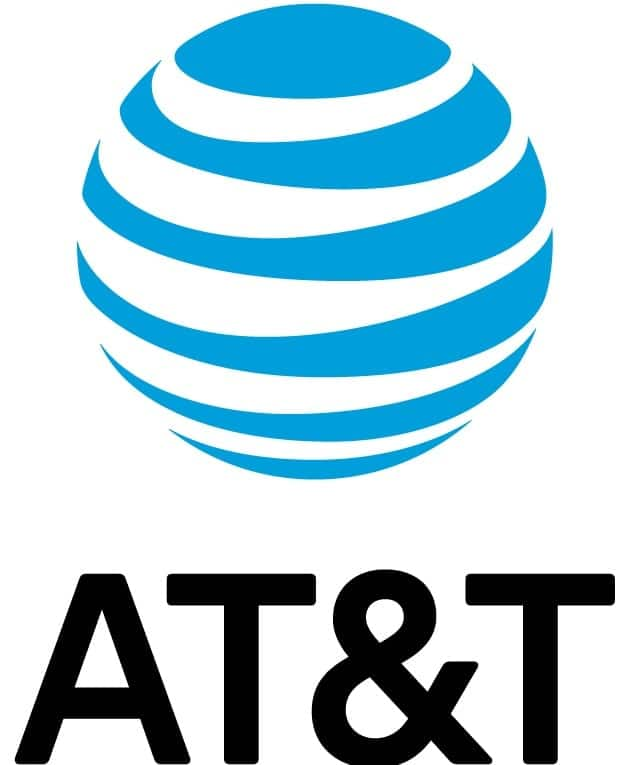 PSA: iPhone 11 - AT&T Loyalty/Retention is live - $450 off MSRP