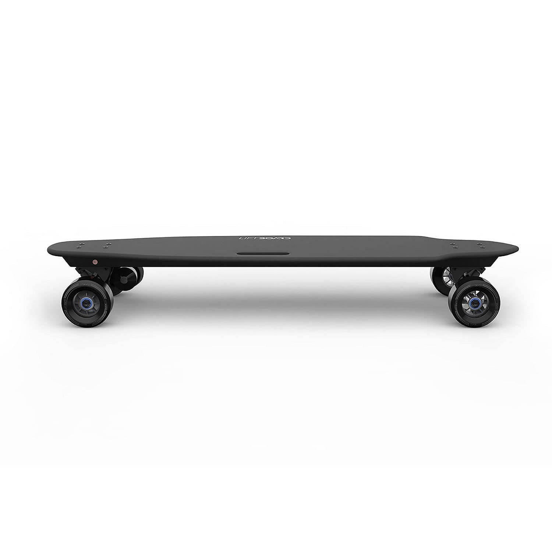 Liftboard Single Motor Electric Skateboard @ Sam's Club $199