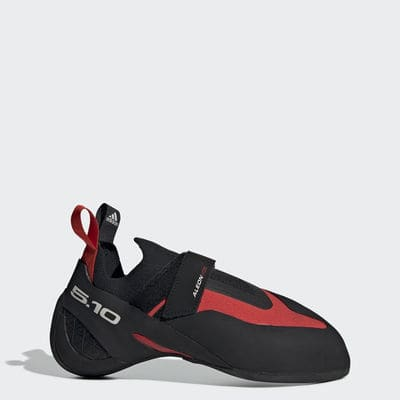 Five Ten Climbing Shoes $70