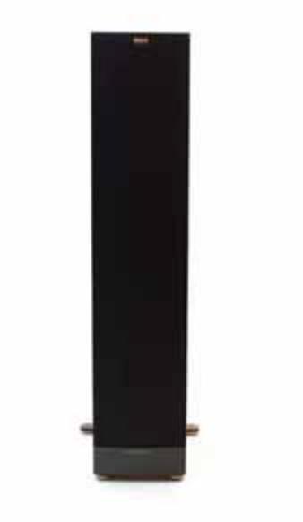 """klipsch RF-82 8"""" tower speakers $199 frys BM"""