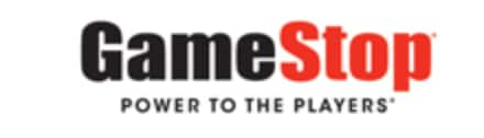 B2G1 Free on ALL pre-owned items +10% trade credit @ Gamestop (prestige stores only)