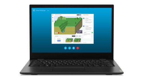 """Lenovo 14w - A6-9220C, 14"""" FHD TN, 4GB, 64GB, Int AMD GPU, Win 10 Pro 64...$179"""