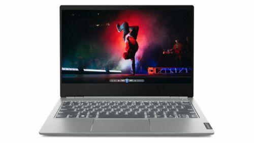 "Ebay - Lenovo ThinkBook 13s, 13.3"" FHD, i7 8565U, 8GB DDR, 256GB SSD, Integrated Intel® $549.99"