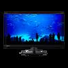 Rakuten - Lenovo L28u-30 28 Inch UHD 4K Monitor  $224.99