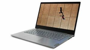 "Ebay - Lenovo ThinkBook 14, 14.0"" FHD IPS, i5-1035G1, 8GB, 256GB SSD, Win 10 Pro  $599.99"