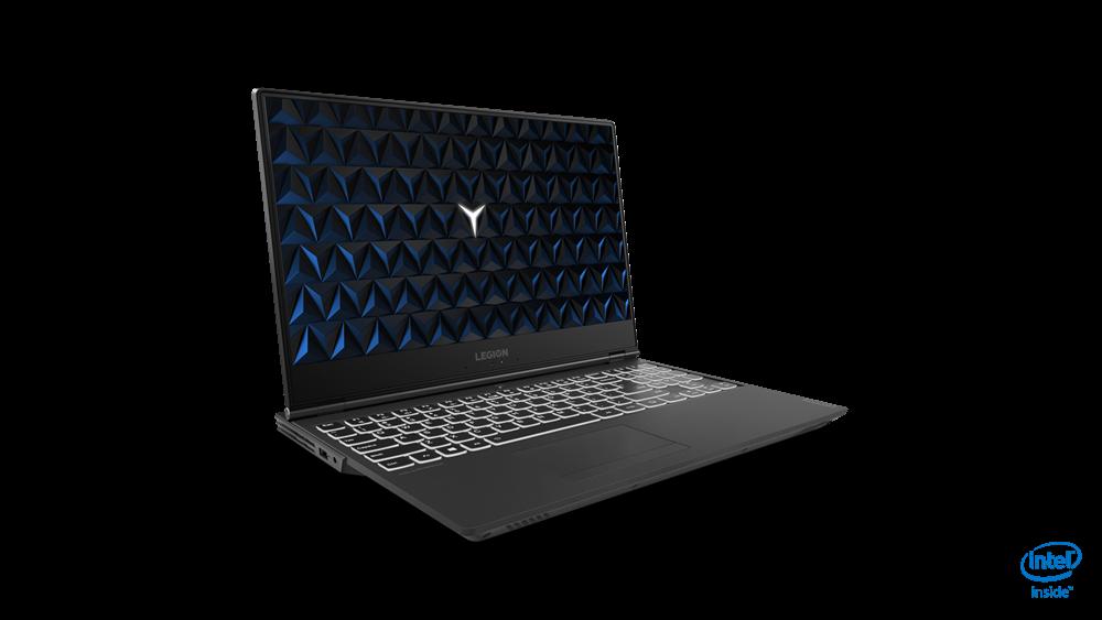 "Rakuten - Lenovo Legion Y540, 15.6"" FHD IPS 300 nits, i7-9750H, GeForce GTX 1660 Ti 6GB, 16GB, 1.3TB HDD+SSD, Win 10 Home  $1,029.99 + Earn 14,406 points ($144.06) $1029.99"