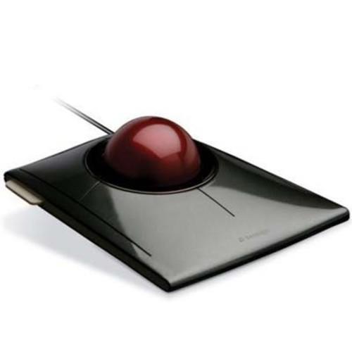 Kensington SlimBlade Trackball Mouse (K72327US) $47.95+ free shipping@B&H