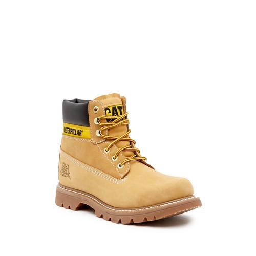 CAT Footwear Caterpillar Colorado $49@ Nordstrom Rack