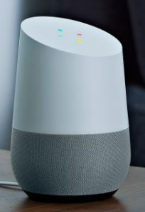 Free Google Home with NY Times subscription ($16.99)