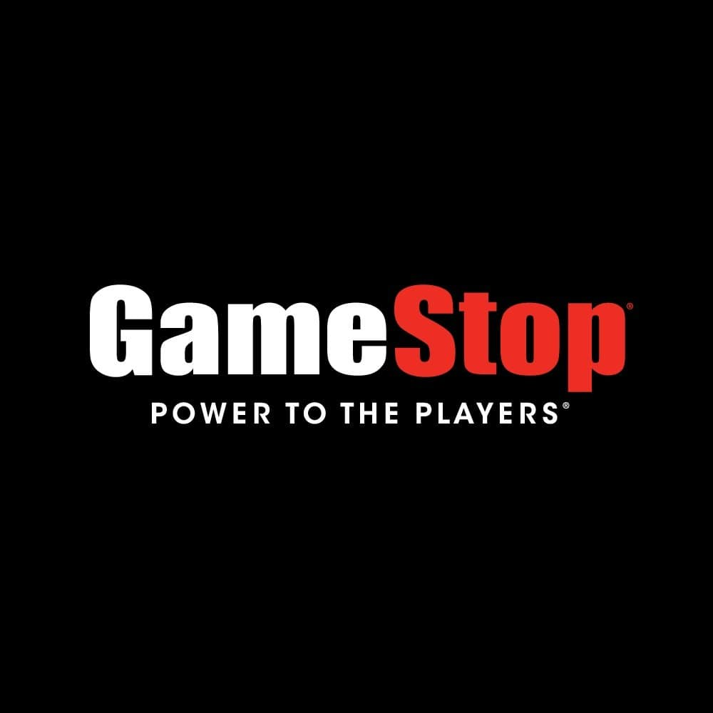 70% Trade-In Credit on 6+ Games at GameStop