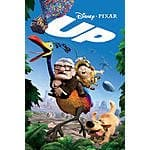 Various Disney Pixar Movies - A Bugs Life, Brave and More - Digital HD - $12.99 to $14.99