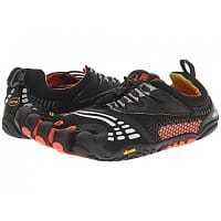 6PM Deal: Assorted Vibram FiveFingers models starting at $27.99 from 6PM - FS