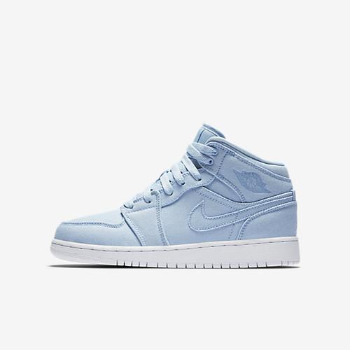 AIR JORDAN 1 MID $55.98 @Nike Store