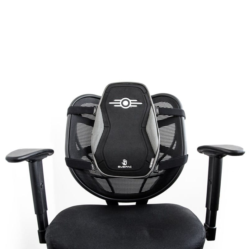 SubPac S2 (Vault-Tec version) $79.99