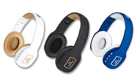 Great Deal on Headphones (NOT) $2199