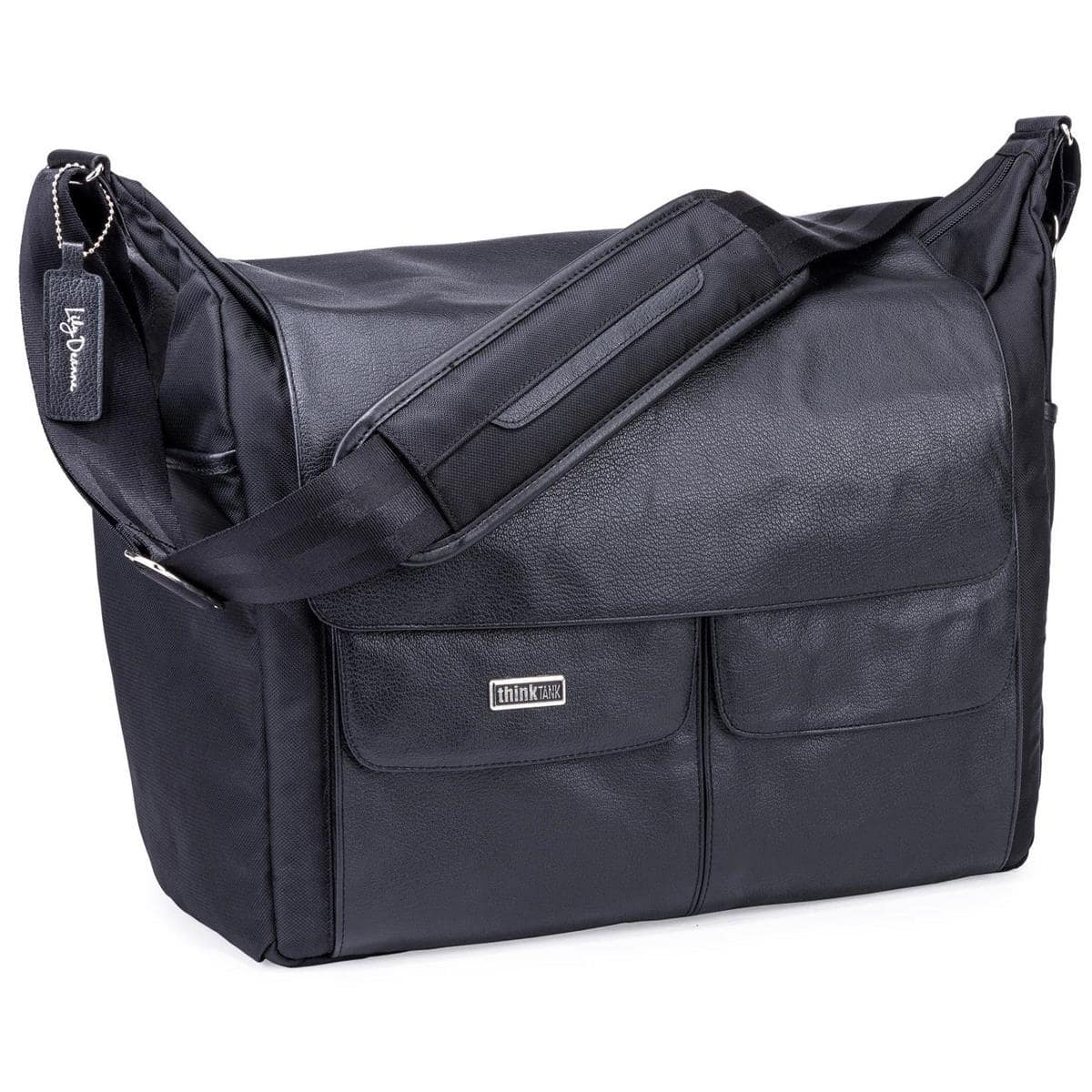 Think Tank Photo Lily Deanne Tutto Premium-Quality Camera Bag $99.99 (Free Shipping)