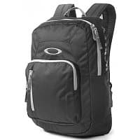 Oakley Vault Deal: Oakley Bags & Backpacks from $19.99 + SH