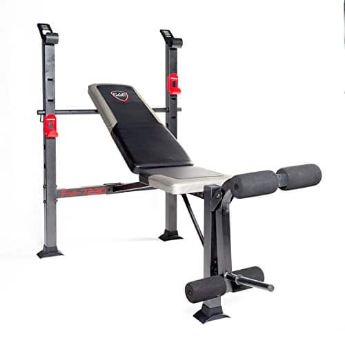 CAP Strength Standard Bench $80.49
